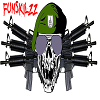 FunSkilZZ