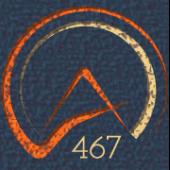 alexmaj467
