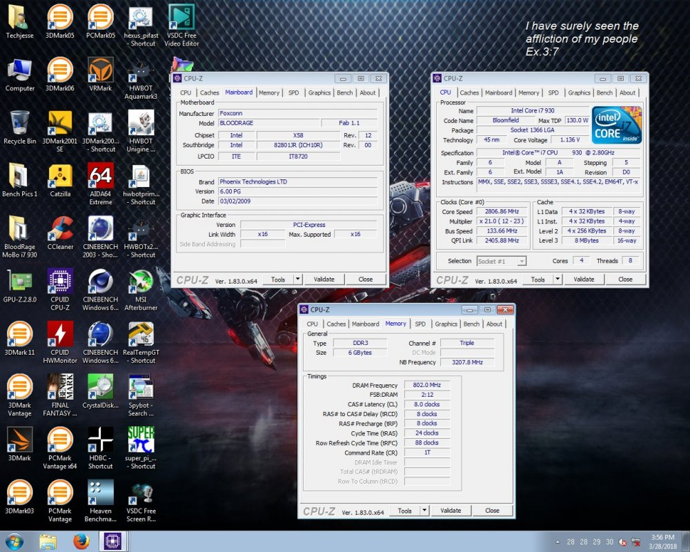 i7 930 Foxconn Bloodrage mobo.jpg