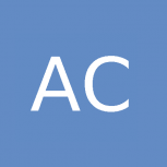 AlphaC