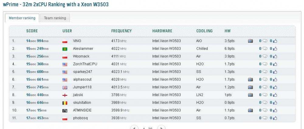 1-3503 WP32.jpg