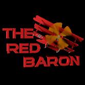 TheRedBaron