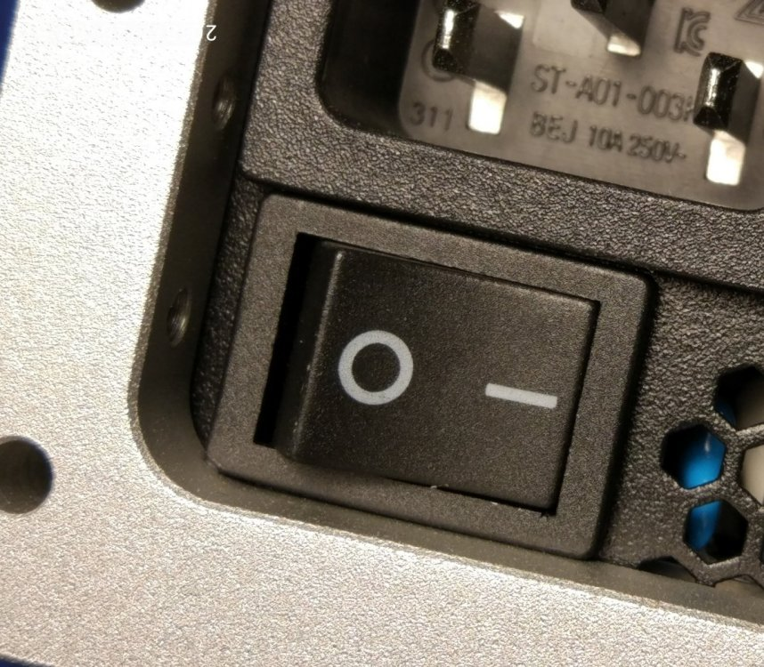 power button shroud.jpg