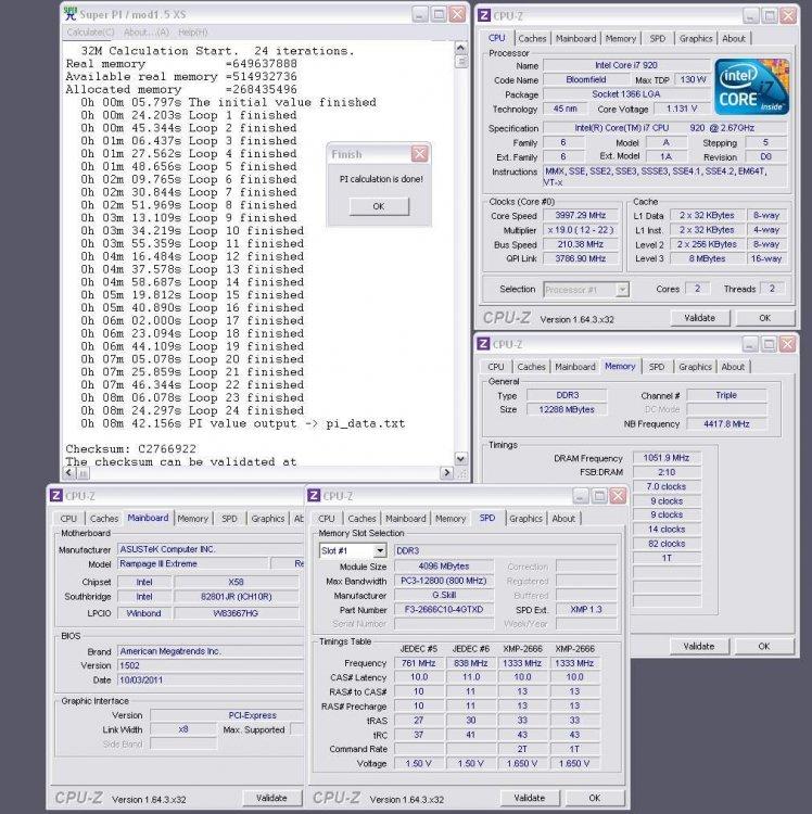 spi32m_4ghz_i7920_RE3_TridentX_08m42156s_zps65ac3548.jpg