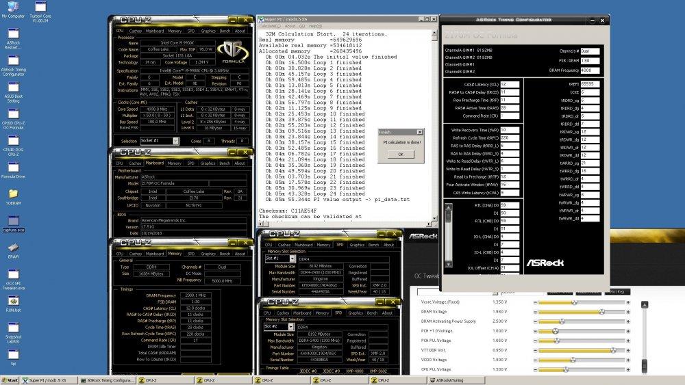 screen003.thumb.jpg.f030cb50d874539c63cc66190a387945.jpg