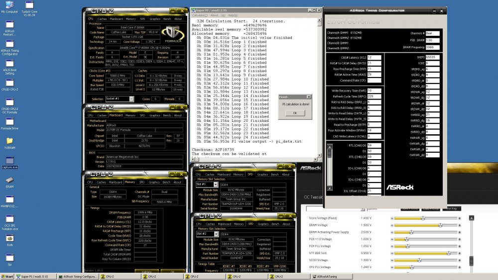 screen013.thumb.jpg.c5574463e6ce1345888bc4764d77b597.jpg