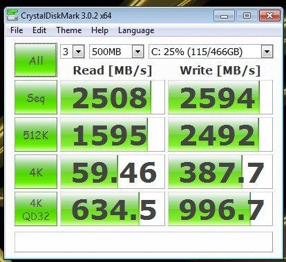 WD Black M.2 SSD.jpg