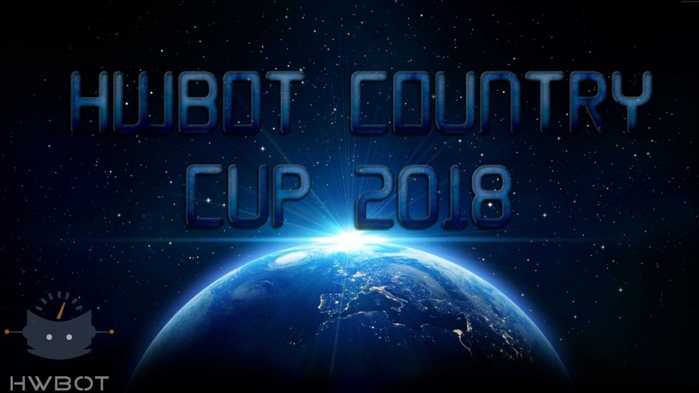 COUNTRYCUP2.jpg