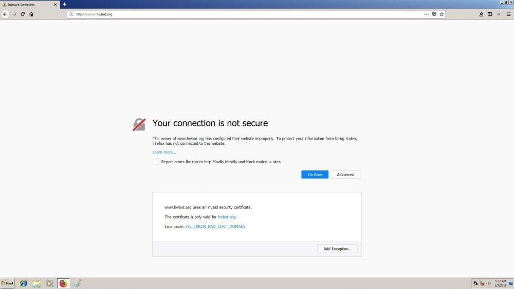 1762770550_Pageloadingproblem-Certificate.thumb.jpg.e4ca5803b7183a75663b41ca5ed361fb.jpg