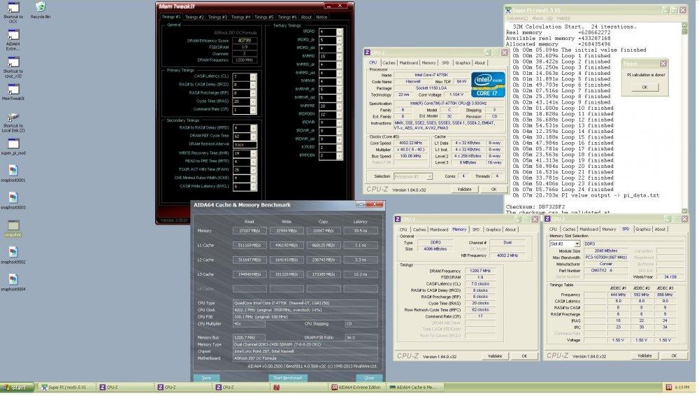 1644958919_BestHyper.thumb.JPG.f76d1ae44712eed8674c7773ca8fd66f.JPG