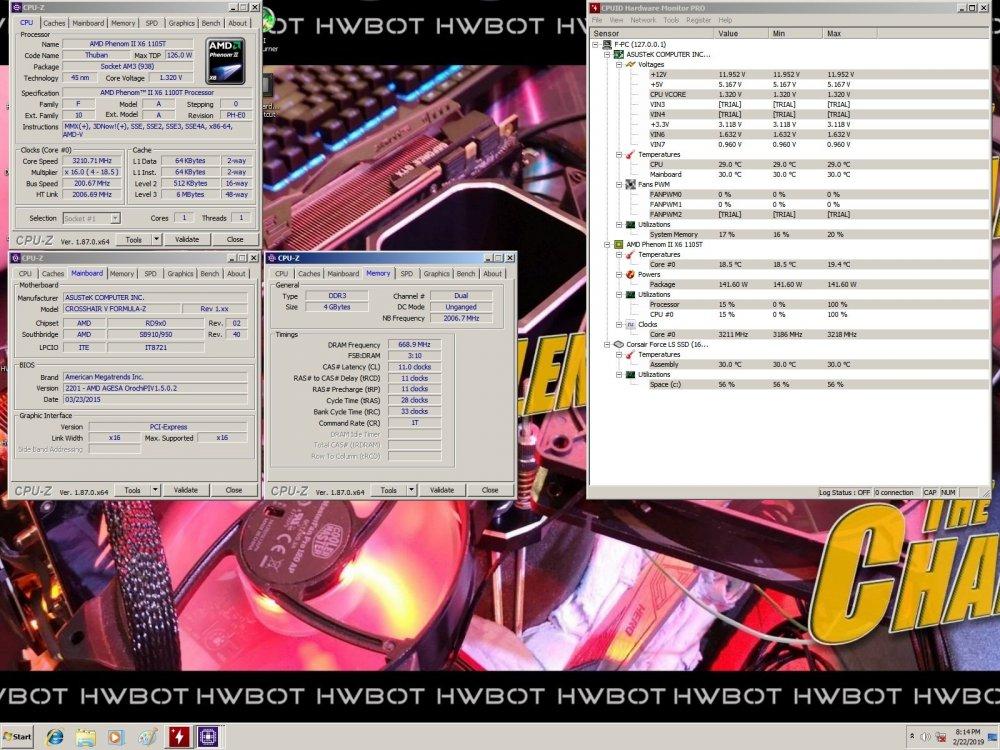 HWmonitor Pro.jpg