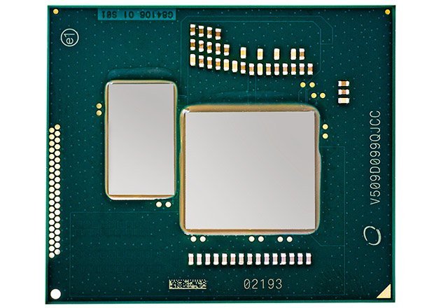 intel-core-iris-2015-06-02-02.jpg