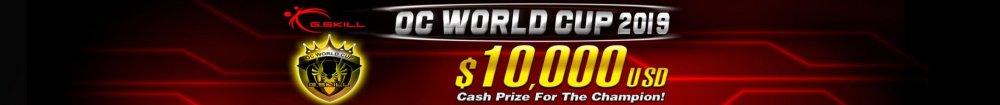 OCworldCUP2019_2560x400.jpg