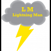 LightningManGTS