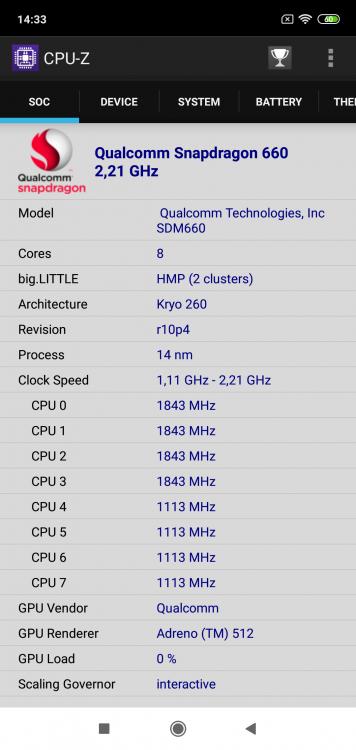 Screenshot_2019-04-09-14-33-36-769_com.cpuid.cpu_z.png