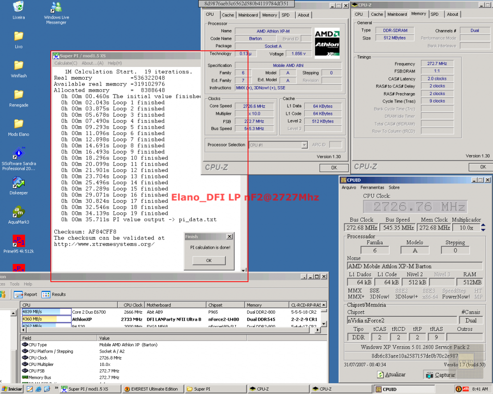 32BD648E-AC2F-4249-9220-7F6AB26E9B05.png