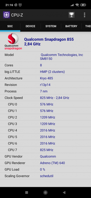 Screenshot_2019-05-08-21-16-45-603_com.cpuid.cpu_z.png