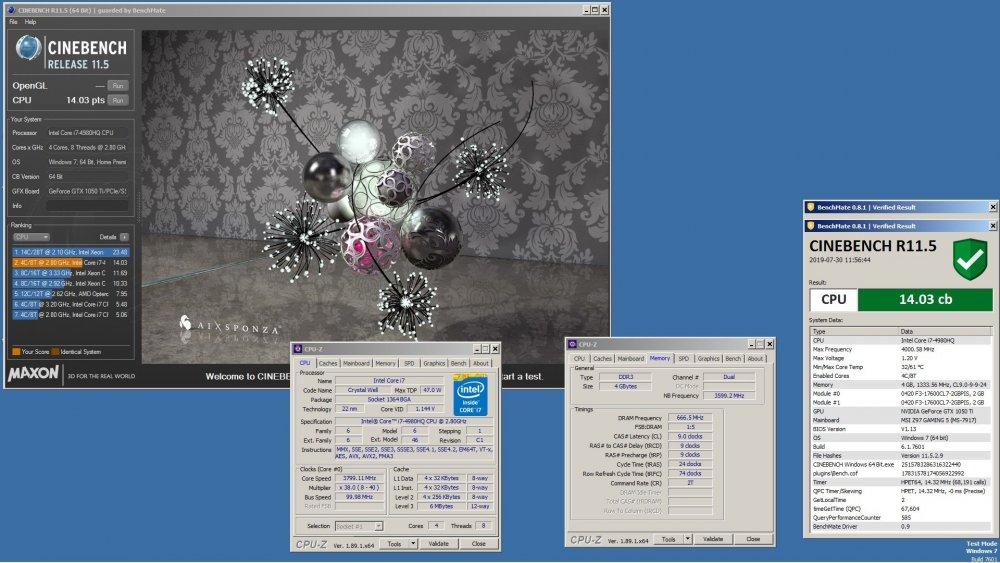 CINEBENCH_R11.5_CPU_14_03.thumb.jpg.63d8803005f904e9b5c488a5499dbf33.jpg