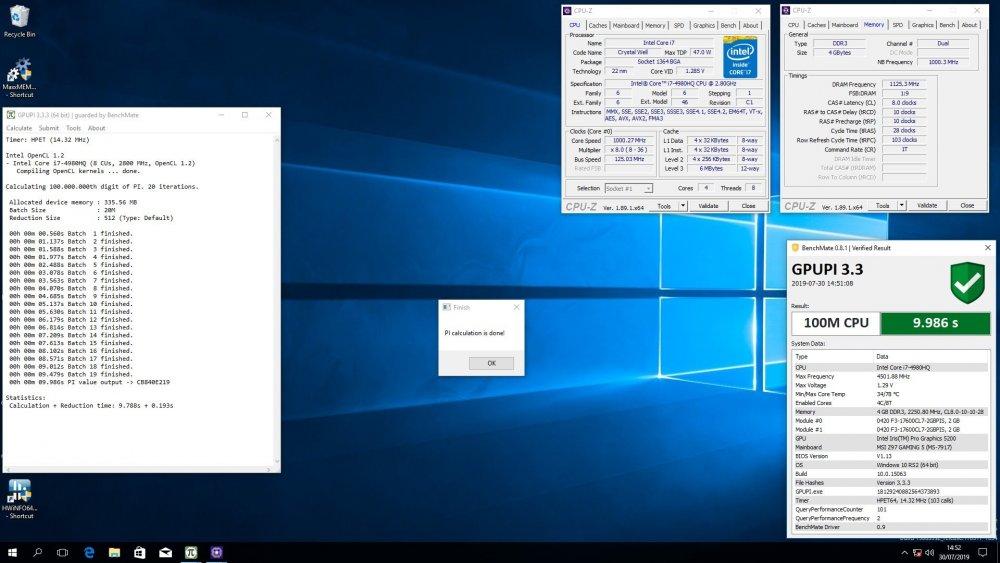 GPUPI_3.3_100M_CPU_9_986.thumb.jpg.bc0bbadc0fd5e60dfa1e9eb3bce0cd27.jpg