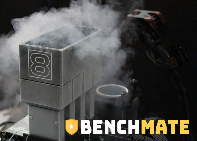 benchmate-preview_238634.jpg