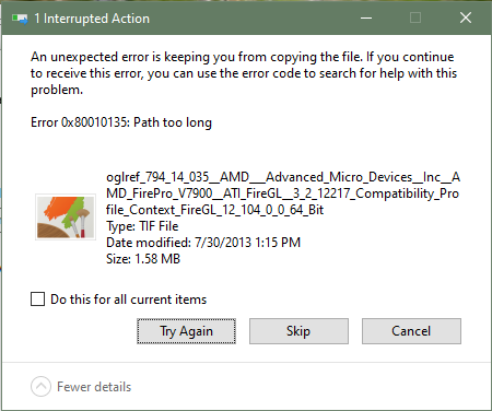 error1.PNG.da35d563d39e74cea314084693819b41.PNG