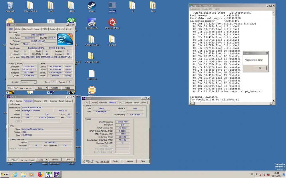 screen000.thumb.jpg.c1f42c0d3faf6eeb09235f7f0e8d0e31.jpg