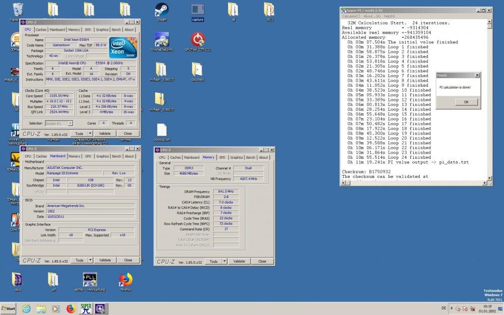 screen001.thumb.jpg.f6998e26744524177314e7635d3bde68.jpg