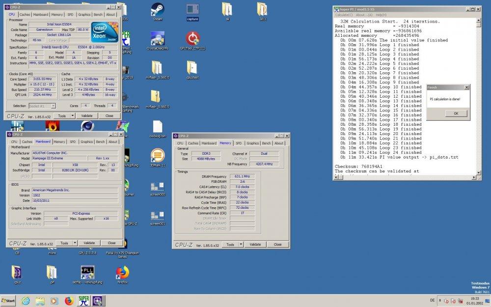screen002.thumb.jpg.23640dae3eeb33f30e14bdfd21d79104.jpg
