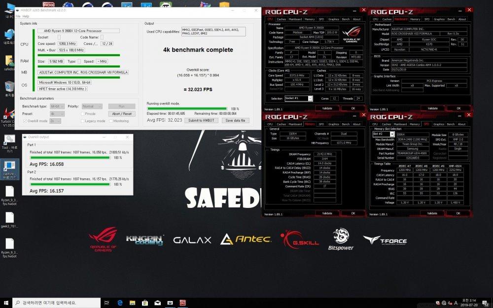 screen082.thumb.jpg.b22e74718a5446f9a87a8d94e5d4231c.jpg