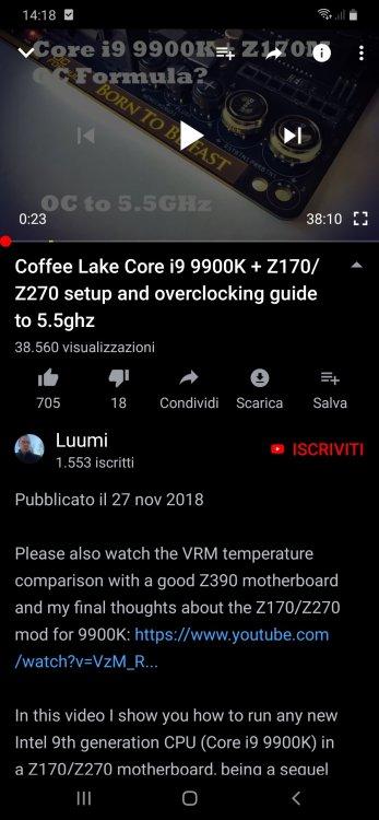 Screenshot_20190821-141838_YouTube.jpg