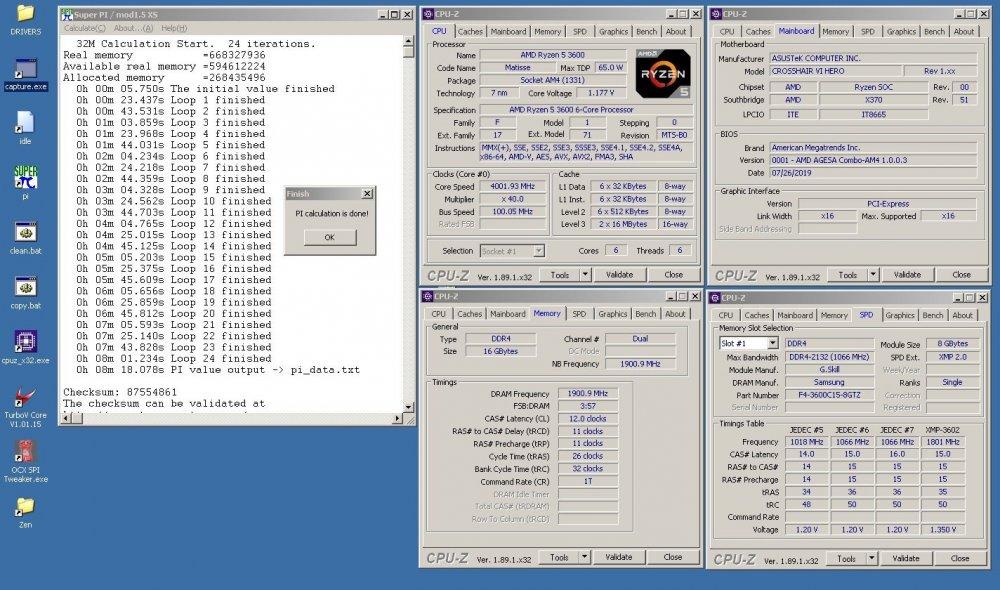 screen584.jpg