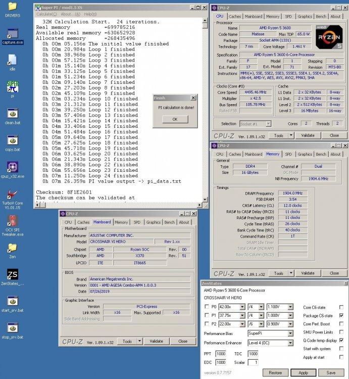 screen586.jpg