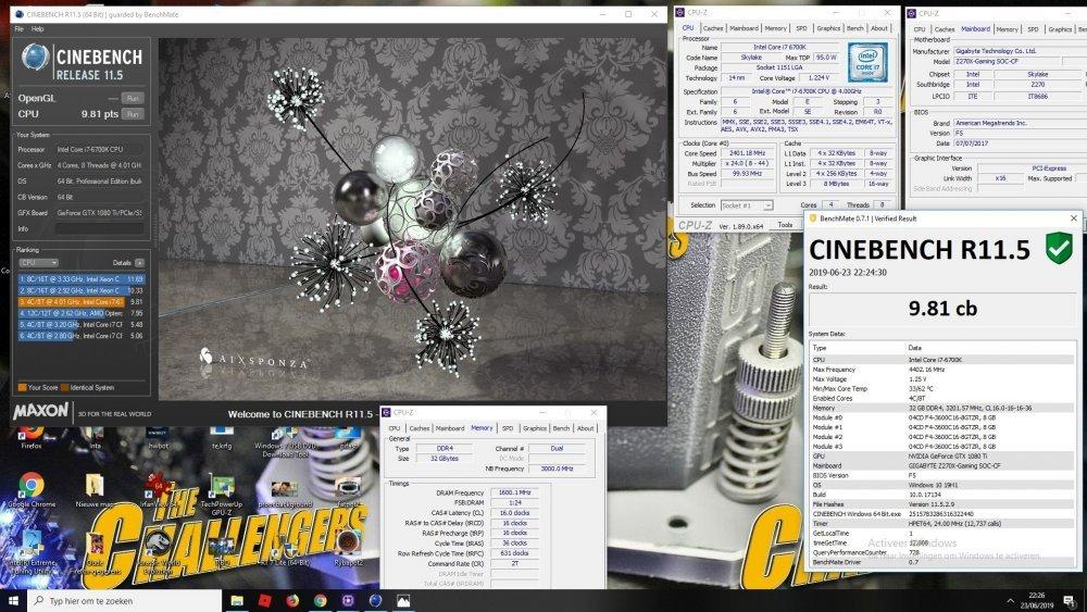 CINEBENCH_R11_5_9_81.thumb.jpg.73f8dd81218f6f408e7bd0ec214964d5.jpg