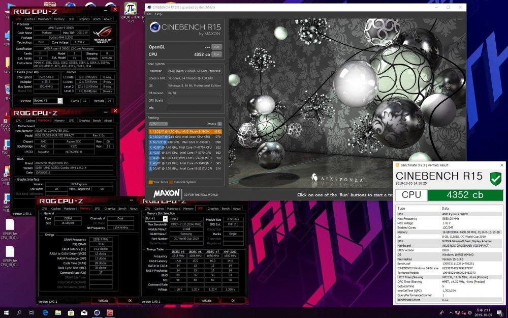 CINEBENCH_R15_CPU_4352.thumb.jpg.4dbf9dbd1392f6cb610945c155d239a5.jpg