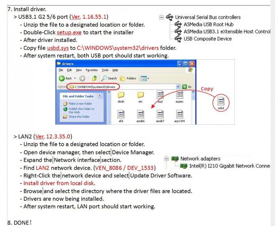 USB_PORTS_2.thumb.JPG.08f6328bec12da440f68c860b3b6a70c.JPG