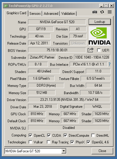 ZOTAC_GT520_PCI.PNG