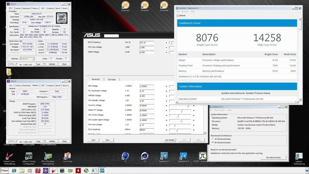 screen026.jpg