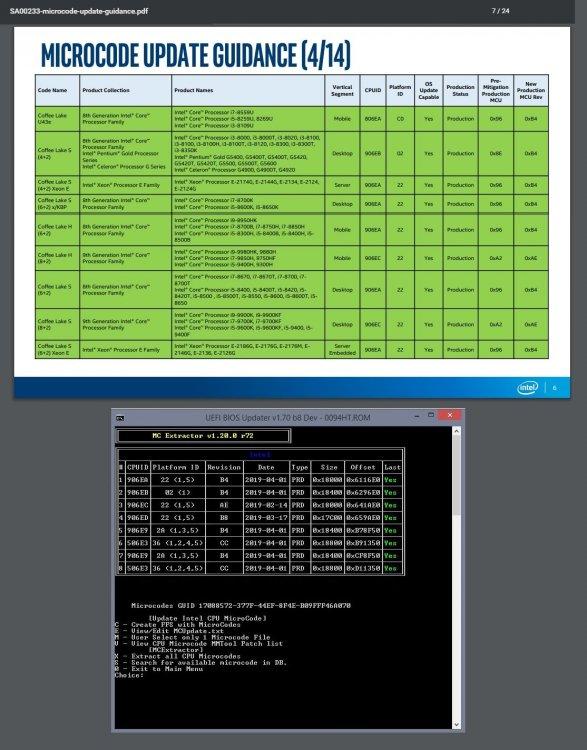 cpu mcode.jpg