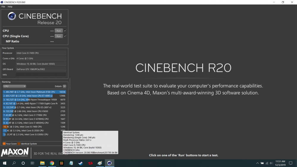 cinebench 12.3.19.png