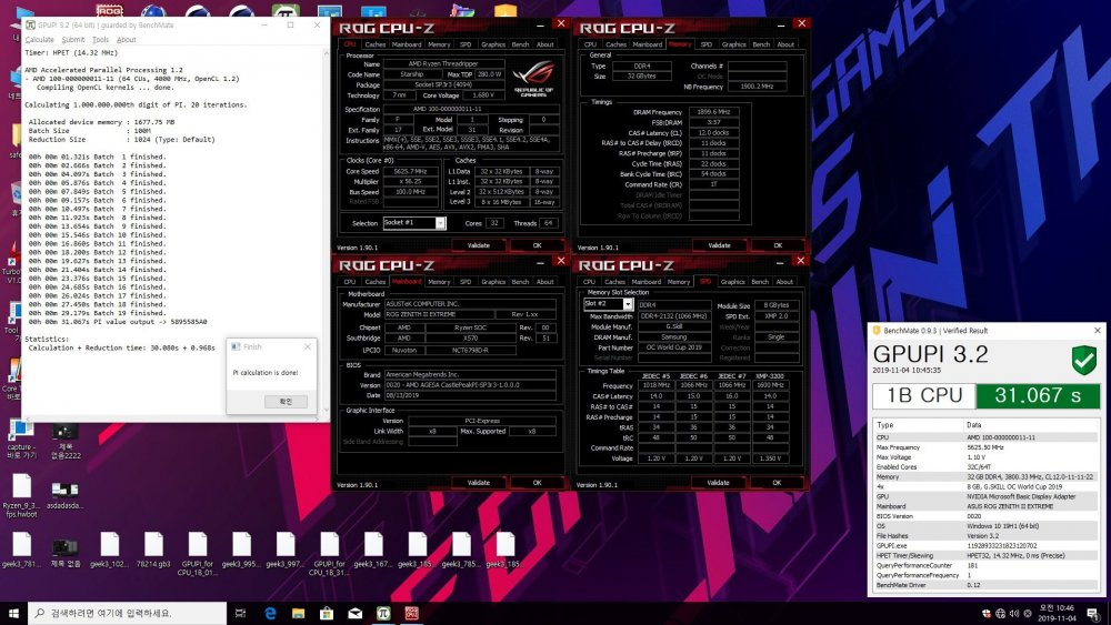 GPUPI_3.2_1B_CPU_31_067.thumb.jpg.e4edd9af8380ca97a89c7f8cb2b6ce95.jpg
