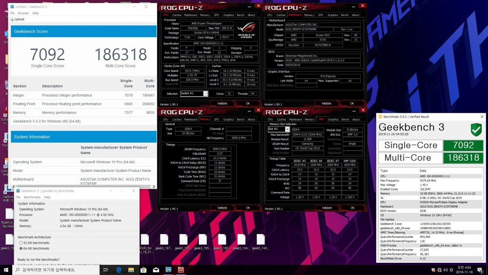 Geekbench_3_Multi-Core_186318.thumb.jpg.7d7bf8643c281b1e78b135d631d62818.jpg