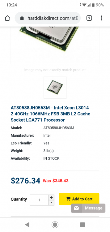 Screenshot_20200221-222439.png