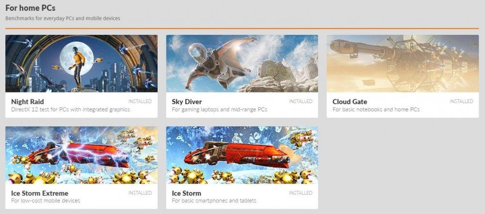 cloudgate2.jpg