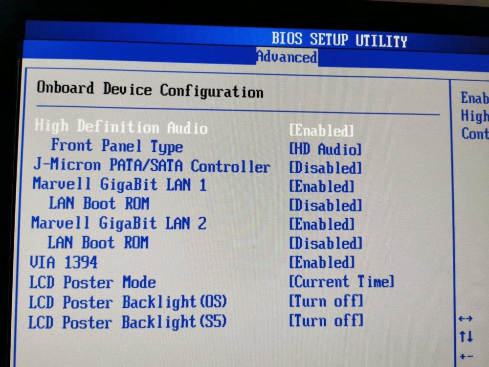 processed.thumb.jpeg.96b3d3d081f9e9195ccaf5e6060c283c.jpeg