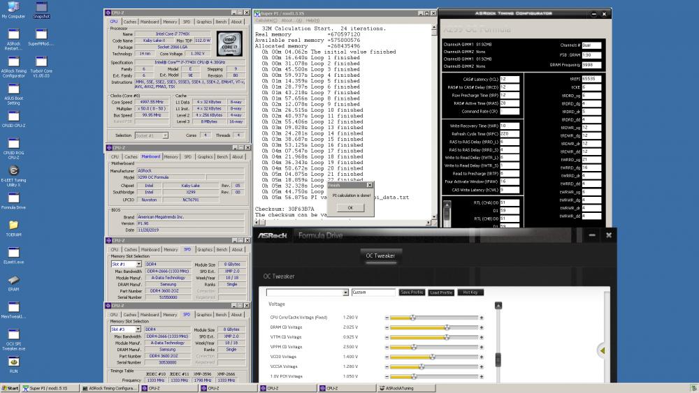 7740x5GHzXPG3600C17.png