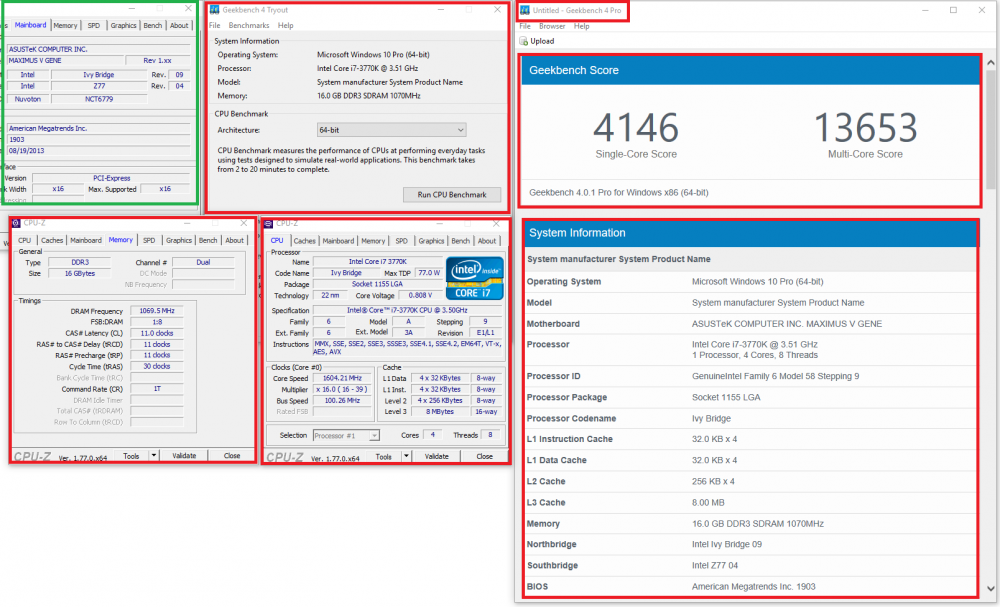 GeekBench 4 - Multi-Core.png