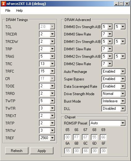 nForce2XT_1.png.54aa0e12ff434edeaaa34b459f496f03.png