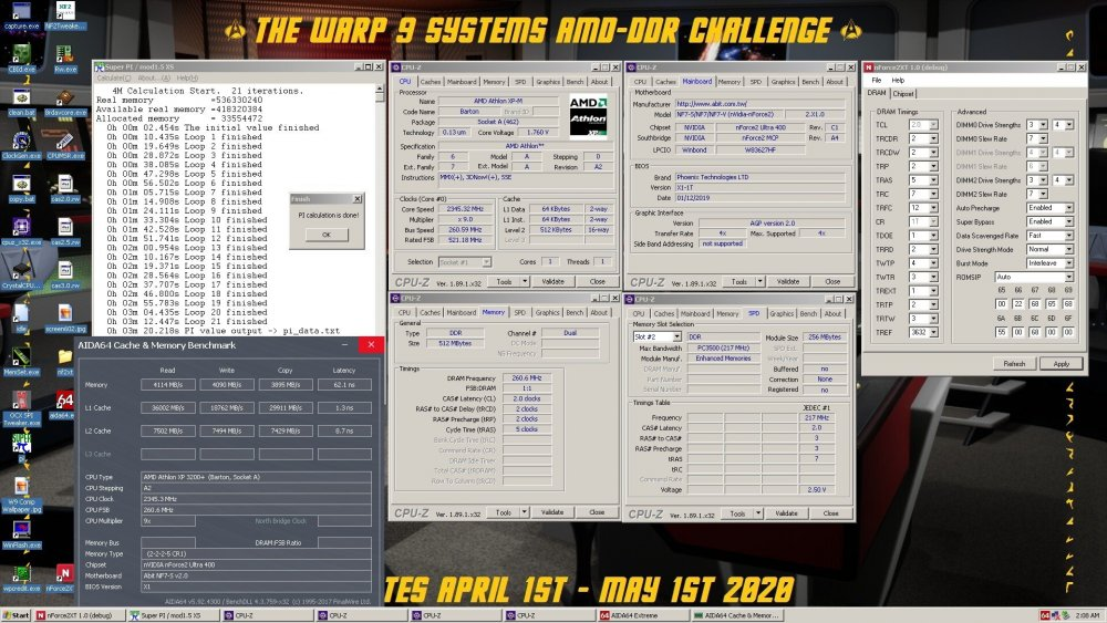 screen606.thumb.jpg.b3654c647b3dadad637a56c6ad655c55.jpg