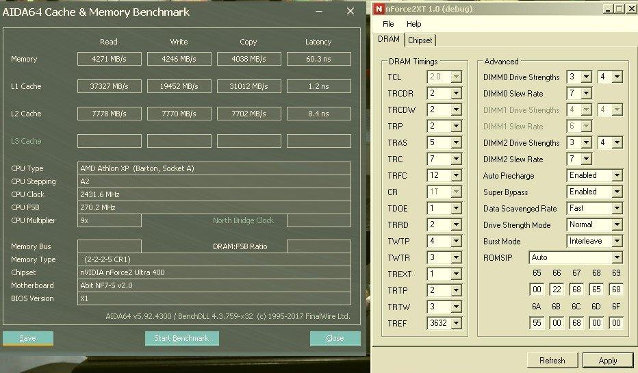 screen608.jpg.2a9c12468d914b0cbd2e0c348fc5f0e9.jpg