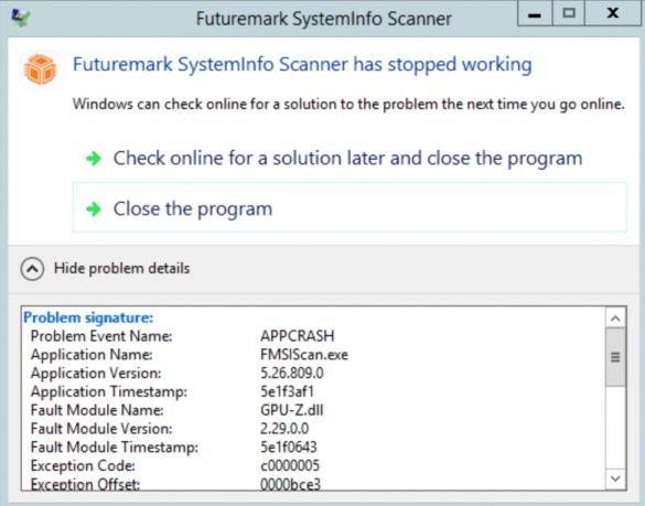 ul_sysinfo526_crash.jpg